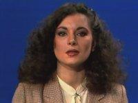 Barış Manço - Dönence (1982)