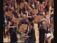Daktilo ile Klasik Müzik Ziyafeti