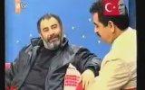 İbrahim Tatlıses'ten Atatürk Şarkısı İbo Show