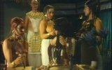 Kleopatralar  3. Bölüm BBC2  1983