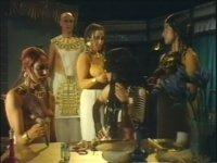 Kleopatralar - 3. Bölüm (BBC2 - 1983)