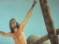 Nesimi'nin İdamı  (1973)