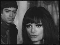 Pranga Mahkumu - Cüneyt Arkın & Semiramis Pekkan (1967 - 100 Dk)
