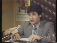 Yeşilçam Figüran Bürosu (1988)