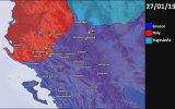 Yunanİtalyan Savaşı 194041