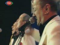 Erkut Taçkın, Durul Gence, Somer Soyata - King Creole (1997)
