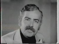 Hesapta Bu Yoktu (1972 - 9 Dk)