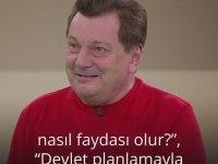 Vedat Milor ile Türkiye Gerçekleri