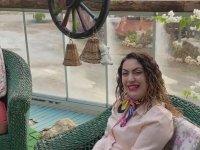 Vibratör Sağlığa Zararlı mıdır - Nejla Hoca