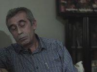 1994 Van Uçak Kazasından Kurtulan Adem Bilici ile Röportaj