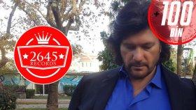 Ahmet Şafak - Neyleyim