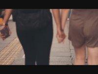 Görmek İçin Yaklaşmalısın - Kadıköy