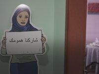 İstanbul'daki Suriyeliler: Gidecekler mi, Kalacaklar mı