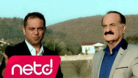 Kahtalı Hamido & Zeki Özer - Ben Karı İsterem Babo