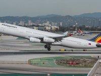 Sahibinden Satılık Airbus A340 İnceleme