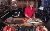 Technotronic  Pump Up The Jam  Yeniden Yapım