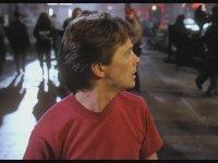 Geleceğe Dönüş 2 Filminin Kesilen Sahneleri ve Kamera Arkası Görüntüleri