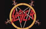 Slayer  Raining Blood