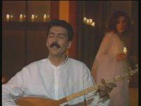 Yavuz Bingöl - Turnalar (1995)