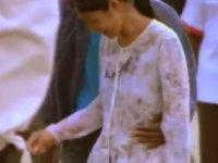 Aswad - Shine (1994)