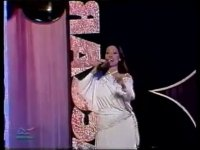 Baccara Cara Mia (1977)