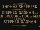 Dolittle (2020) - Tanıtım Klibi (Oyuncu Seçmeleri)