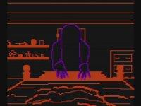 Faith - 8-Bit Korku Oyunu
