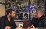 Hababam Sınıfı'nın Boncuk'u ile Röportaj Ergun Sözen