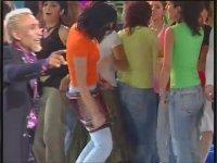 İbo Show Tarık Mengüç  Şakşuka (2005)