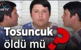 Mehmet Aydın Öldü mü
