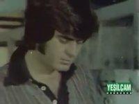 Öyle Olsun - Jenerik (1976)