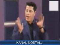 Reyting Hamdi'den Atilla Taş Taklidi (1999)