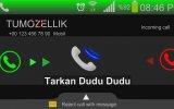 Tarkan Dudu Dudu  Nokia 3310 Zil Sesi