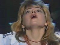 1980'ler Soviet Synthpop  (Teknopop )(Ukrayna)