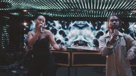Alicia Keys - Show Me Love (Feat. Miguel)
