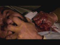Kemik Kırarak Konuşturma Tekniği - Sylvester Stallone