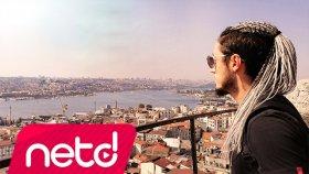 Murat Bektaş - Artık Olmazsan Olmazsın