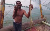Hintli Balıkçılara Neden Güvenilmez