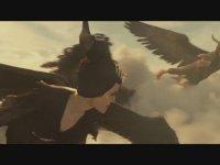Malefiz: Kötülüğün Gücü (Kamera Arkası)