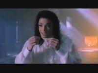 Michael Jackson - Is It Scary - Ghosts İlk Versiyon (1993)