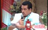Müslüm Gürses ile İbrahim Tatlıses'in Yoğurt Muhabbeti İbo Show