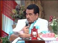 Müslüm Gürses ile İbrahim Tatlıses'in Yoğurt Muhabbeti (İbo Show)