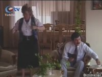 Bizimkiler - Yangın Var (2. Sezon 4. Bölüm)
