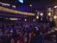 Çok Güzel Hareketler 2 - Bir Demet Tiyatro (Yılbaşı Özel)