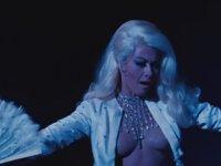 Marlowe Filminde Striptiz - 1969 (Kötü Sonlu)