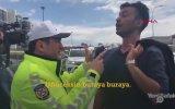 Polisleri Trollemek