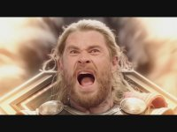 Thor Ragnarok - Eleştirel Parodi