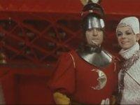 Çekoslovak Bilim-Kurgu Filminde Selfie Öngörüsü (1969)
