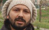 Deep Turkish Web Diss  Şanzelize Alaattin