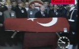 Hulusi Kentmen Cenaze Töreni Aralık 1993  Kanal 6